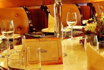 Hotel Pyin Oo Lwin drink
