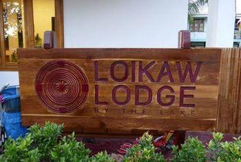 Loikaw Lodge Facilities