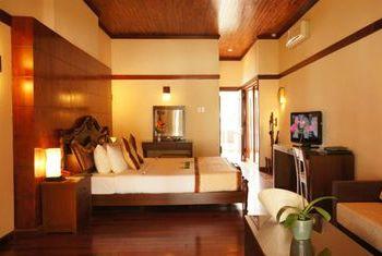 Vinh Hung Resort Rôm 1