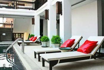 Bodhi Serene  sun lounge