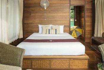 500 Rai Resort In the Room