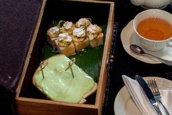 U Sathorn Bangkok Food 4