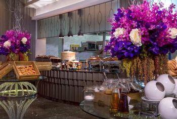 U Sathorn Bangkok Food 5