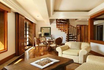 Nusa Dua Beach Hotel Suite