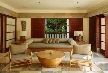 Amanusa Bedroom 1
