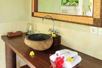 Surya Shanti Villa Spa