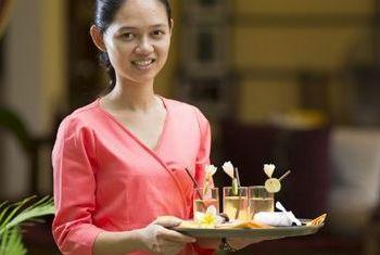 Maison Wat Kor Service
