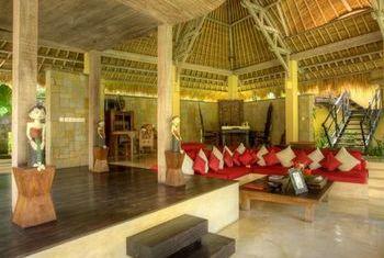 Villa Mathis Facilities 2