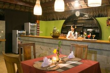 Teras Bali restaurant 2