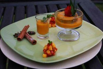 Mesa Stila - Central Java Food 3