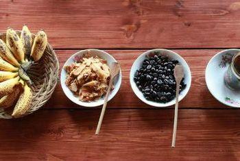 Mesa Stila - Central Java Food 5