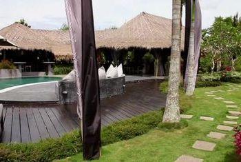 Villa Mathis Facilities 1