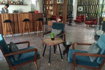 Viroth's Hotel Siem Reap Facilities 1