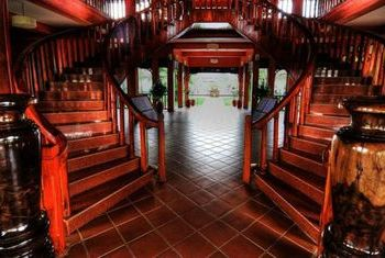 Preah Vihear Boutique Hotel Facilities 2