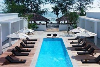 Tamu Hotel Facilities