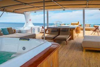 Stereden Cruise view 5