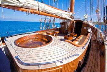 Stereden Cruise view 2