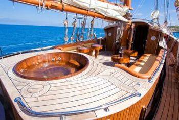 Stereden Cruise view 4