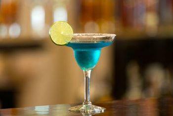 Eldora Hotel, Hue drink 1