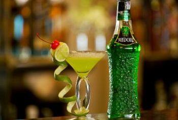 Eldora Hotel, Hue drink 3