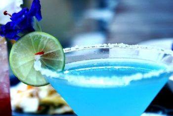 Banthai Village Cocktail