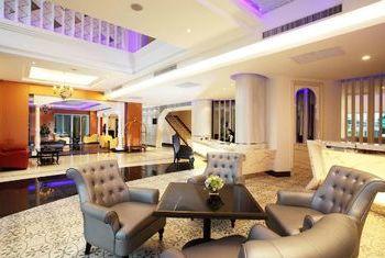 Chillax Resort