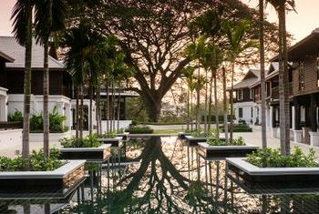 Na Nirand Romantic Boutique Resort  Facilities 3