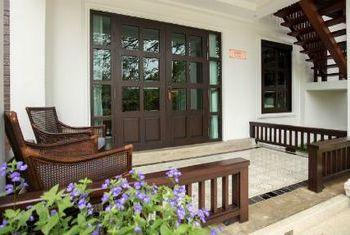 Na Nirand Romantic Boutique Resort Facilities 4