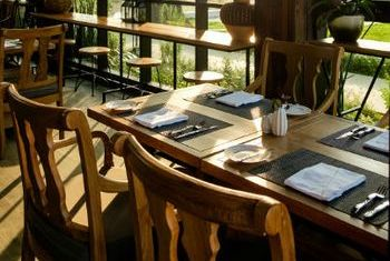 Na Nirand Romantic Boutique Resort Facilities 2