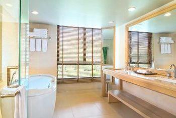 Dusit Thani Krabi Beach Resort Room