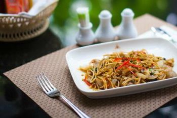 Huern Na Na Boutique Hotel  food 3