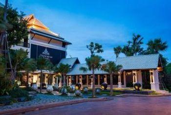 Huern Na Na Boutique Hotel