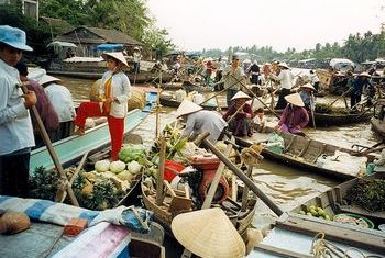 Cultural Things To Do in Vietnam from North to South