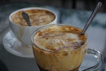 Vietnam Guides Revealed The Best Egg Coffee in Hanoi