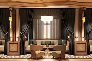 Ninh Binh Hidden Charm Hotel & Resort Facilities