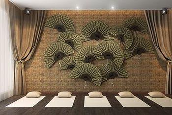 Ninh Binh Hidden Charm Hotel & Resort Spa