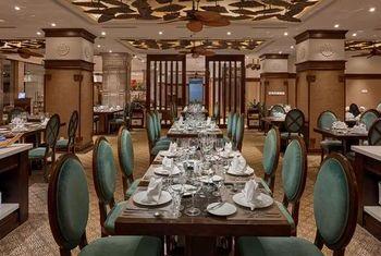 Ninh Binh Hidden Charm Hotel & Resort 2