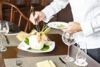 Allegro Hoi An - Little Luxury Hotel & Spa food 3