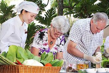 Saigon Morin Food 3