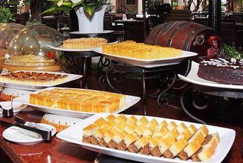 Saigon Morin Food 4