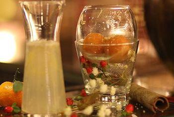 Hanoi La Siesta Hotel & Spa drink