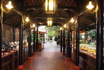 Saigon Morin Food 5