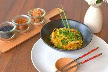 Onsen@Moncham Food 2