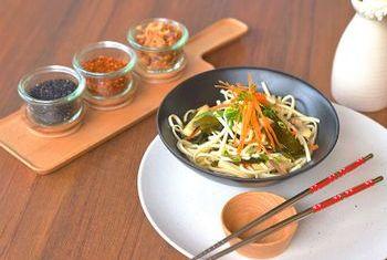 Onsen@Moncham Food 3