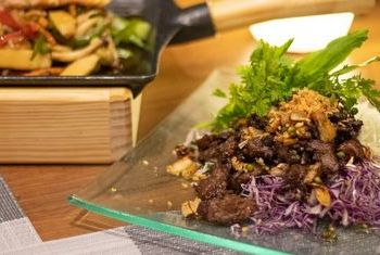 Onsen@Moncham Food 4