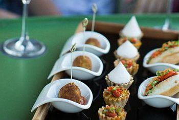Gypsy Cruise Food 5