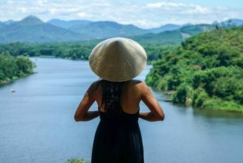 7 best trips for female solo travel in Southeast Asia