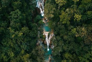 5 Most Pristine Waterfalls For An Adventure Tour To Laos