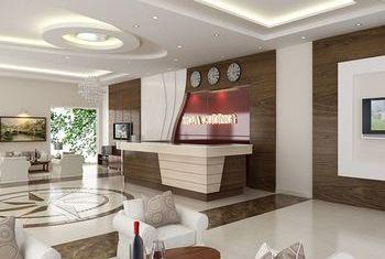 Hoa Cuong Hotel - Dong Van