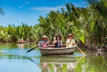 7 Things to Do in Hoi An Besides Trolling Around The Old Town